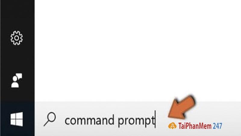 hẹn giờ tắt máy tính bằng Command Prompt 1