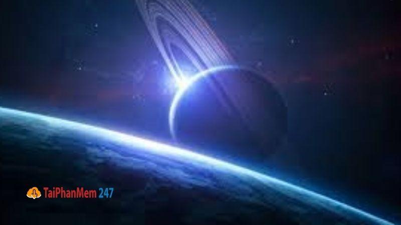 Hệ Mặt trời có bao nhiêu hành tinh- sao Hải Vương