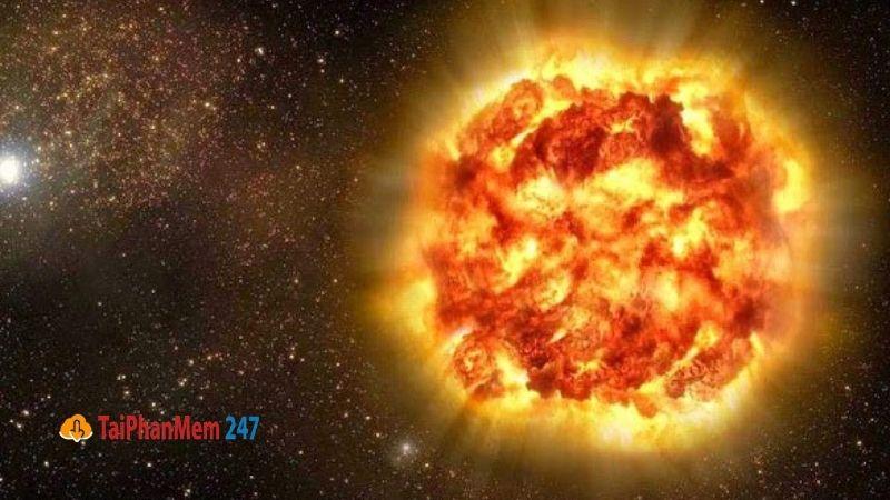 Hệ Mặt trời có bao nhiêu hành tinh- Khái niệm