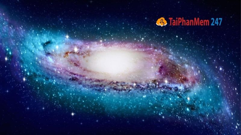 Hệ Mặt trời có bao nhiêu hành tinh - Vũ Trụ là gì?
