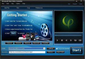 Download total convert video 3.71 fullcrack free