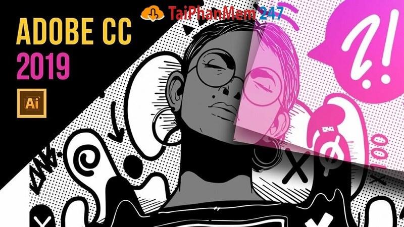 Adobe-Illustrator-CC-20219
