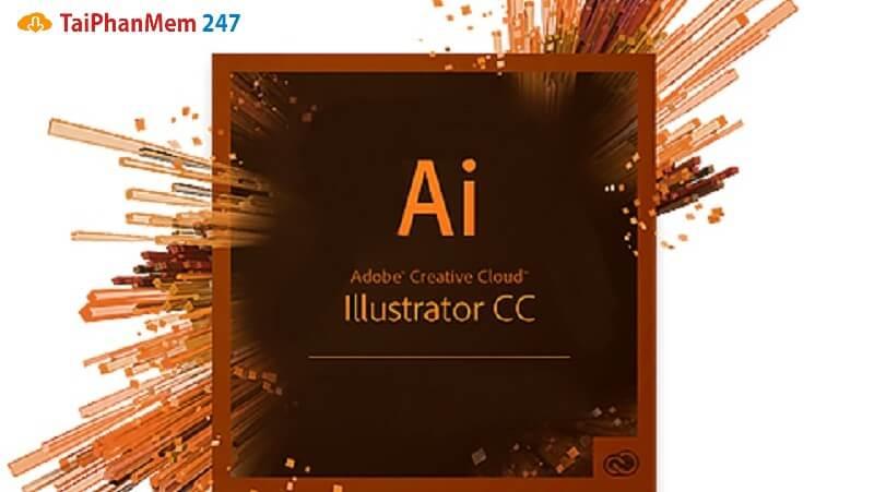 Ai-cs5