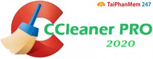 CCleaner-Pro-2020