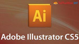 adobe-illustrator-cs5