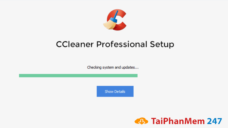 ccleaner-buoc-3
