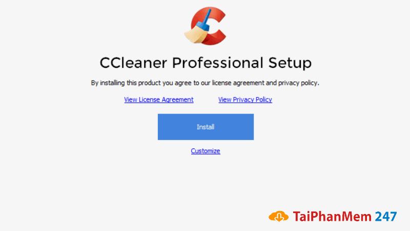 ccleaner-pro-2020-buoc-2