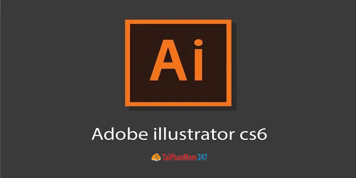 Illustrator CS6 là gì?