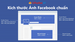 kich-thuoc-anh-facebook