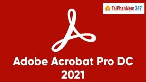 Adobe-Acrobat-Pro-DC-2021