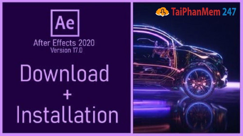 Adobe-After-Effects-CC-2020-1-scaled