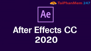 Adobe-After-Effects-CC-2020-Free-Download-BestForPC.com_