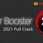 IObit-Driver-Booster-PRO-6-1
