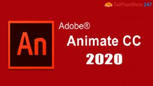 adobe-animate-cc-2020