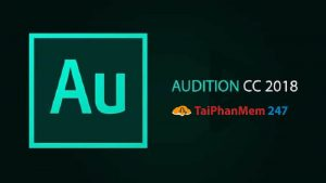 adobe-audition-cc-2018-free-download