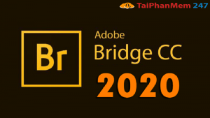 adobe-bridge-cc-2020