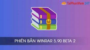 winrar-5-90