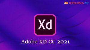xd-cc
